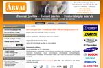 háztartásigép szervíz -uzletikatalogus-hu1