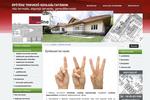 építész-tervező -uzletikatalogus-hu1
