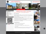 lakásátalakítás -uzletikatalogus-hu1