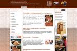 bútorlapszabászat -uzletikatalogus-hu1