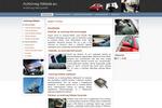 autóüveg fóliázás -uzletikatalogus-hu1