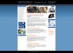 Akadálymentesítés - honlap info2